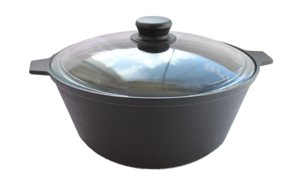 kastrulya-3-litra.png