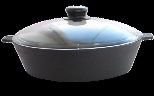 skovoroda-280×80-steklo-2.png