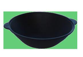 Сковорода Вок 4л