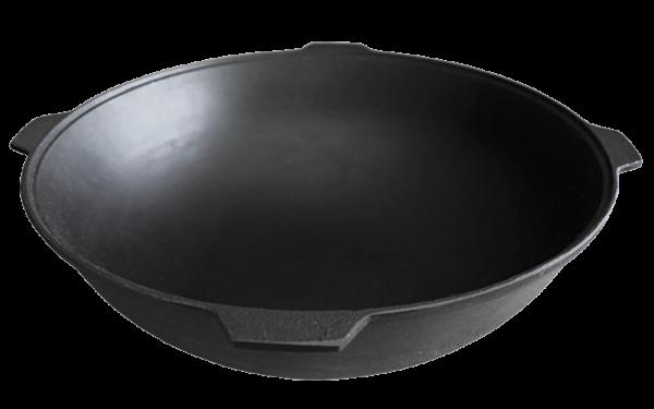 kazan-12-litrov-600×375