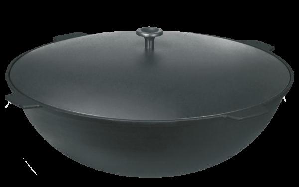kazan-12-litrov-s-krishkoy-1-600×375
